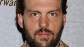 Silas Weir Mitchell Wallpaper For Android