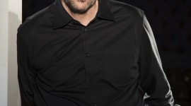 Silas Weir Mitchell Wallpaper For IPhone Free