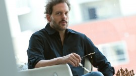 Silas Weir Mitchell Wallpaper High Definition