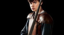 Skandar Keynes Wallpaper Download Free