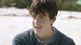 Skandar Keynes Wallpaper For Desktop