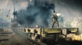 Sniper Elite 4 Picture Download