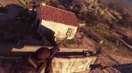 Sniper Elite 4 Wallpaper 1080p
