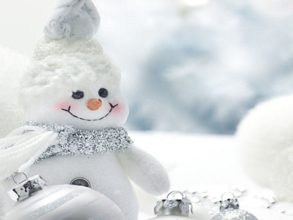 Snowmen Wallpapers High Quality Download Free