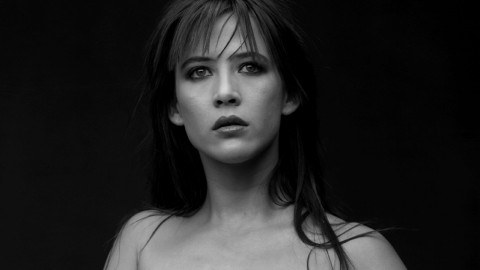 Sophie Marceau wallpapers high quality