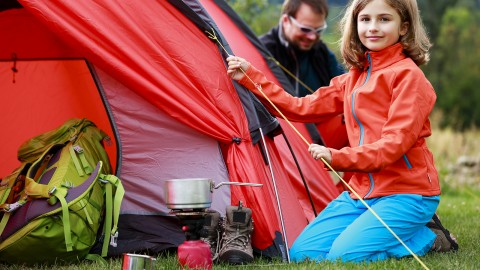 Stay In Tents wallpapers high quality