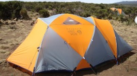 Stay In Tents Wallpaper 1080p