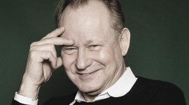 Stellan Skarsgård Best Wallpaper