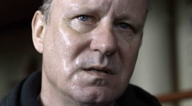 Stellan Skarsgård Wallpaper Background