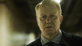 Stellan Skarsgård Wallpaper Download
