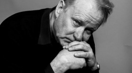 Stellan Skarsgård Wallpaper Download Free
