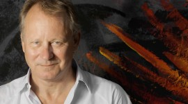 Stellan Skarsgård Wallpaper For Desktop