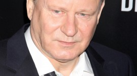 Stellan Skarsgård Wallpaper For IPhone 6 Download