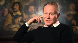 Stellan Skarsgård Wallpaper For PC