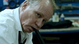Stellan Skarsgård Wallpaper Gallery
