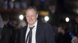 Stellan Skarsgård Wallpaper HD