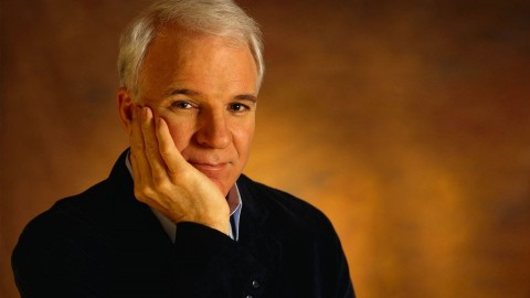 Steve Martin wallpapers high quality