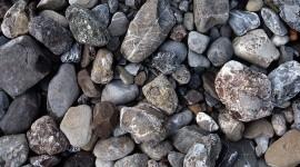 Stones Photo Download