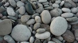Stones Wallpaper 1080p