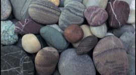 Stones Wallpaper Download