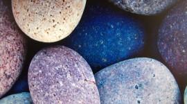 Stones Wallpaper Full HD