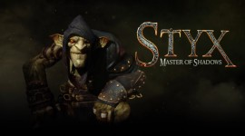 Styx Shards Of Darkness Image