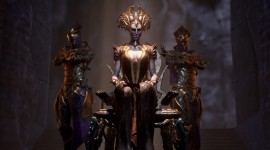 Styx Shards Of Darkness Image#3