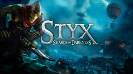 Styx Shards Of Darkness Photo Download