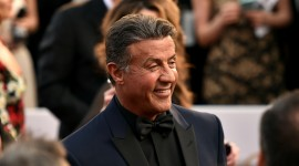 Sylvester Stallone Wallpaper Download