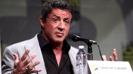 Sylvester Stallone Wallpaper Download Free