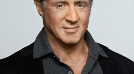 Sylvester Stallone Wallpaper For IPhone Download