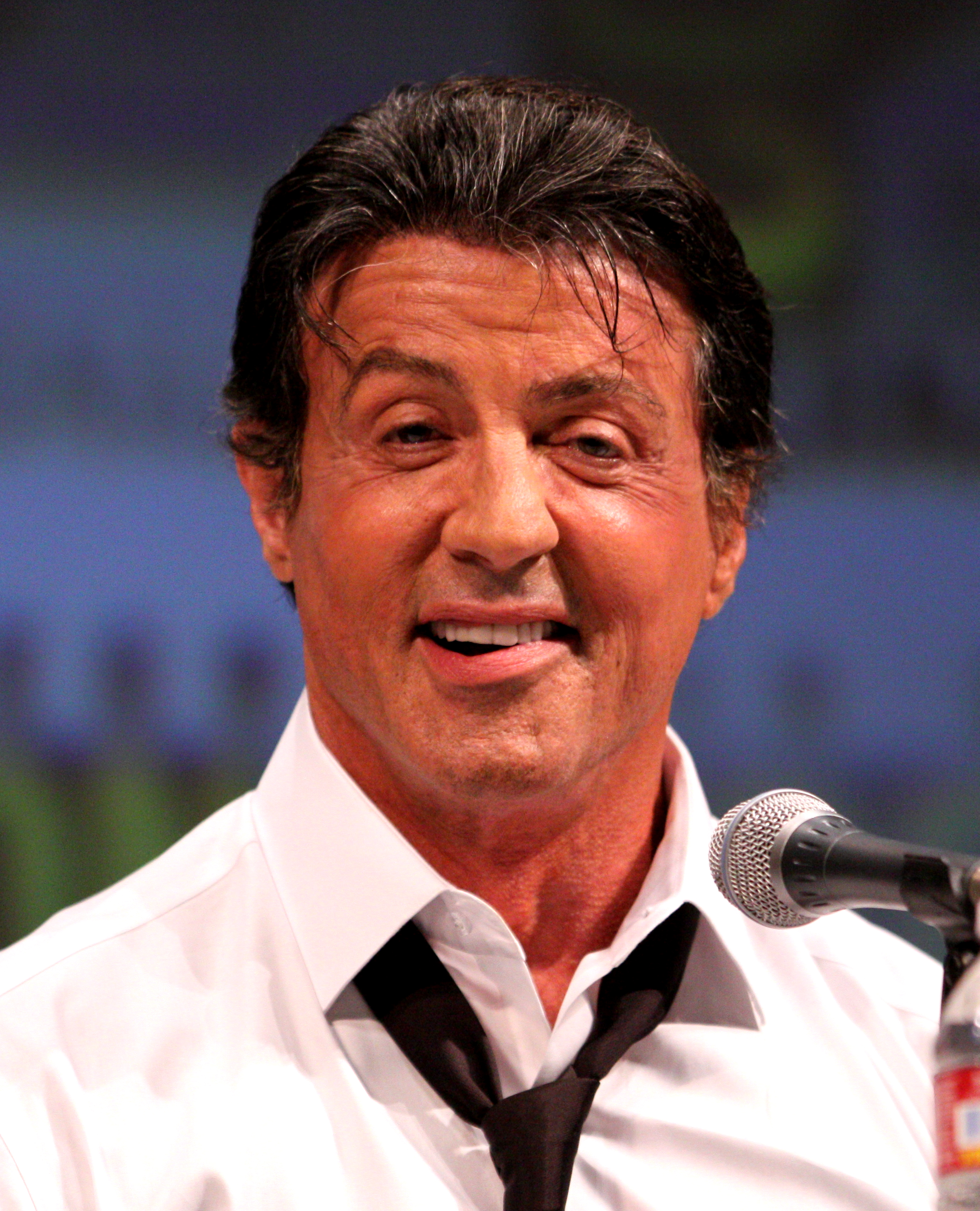 sylvester stallone wallpapers high quality download free. Black Bedroom Furniture Sets. Home Design Ideas