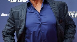 Sylvester Stallone Wallpaper Gallery