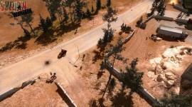 Syrian Warfare Picture Download