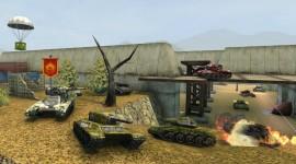 Tanki X Image