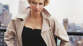 Tea Leoni Wallpaper 1080p