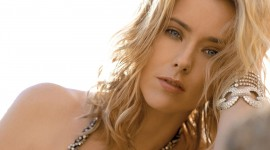 Tea Leoni Wallpaper For PC