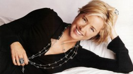 Tea Leoni Wallpaper Free