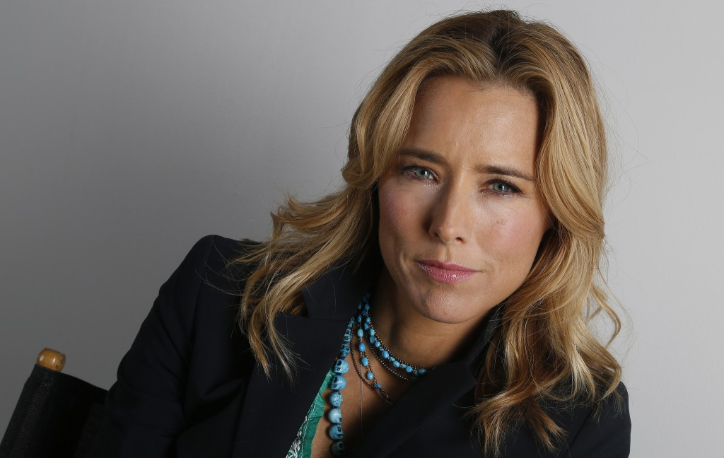 Tea Leoni wallpapers HD