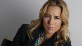 Tea Leoni Wallpaper Full HD