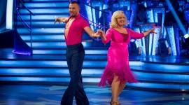 The Cha Cha Cha Dance Photo Download