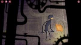 The Franz Kafka Videogame Image#1