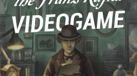The Franz Kafka Videogame Image#3