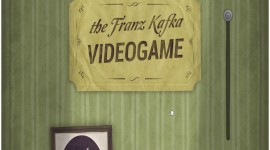 The Franz Kafka Videogame Photo Free