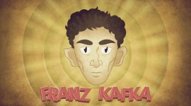 The Franz Kafka Videogame Photo#2