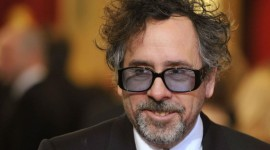 Tim Burton Wallpaper For PC