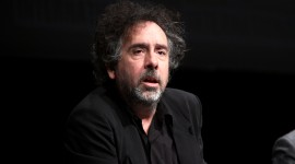 Tim Burton Wallpaper Free