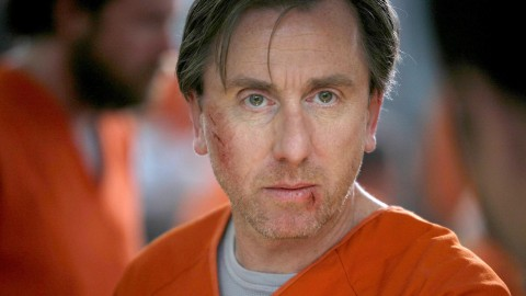Tim Roth wallpapers high quality