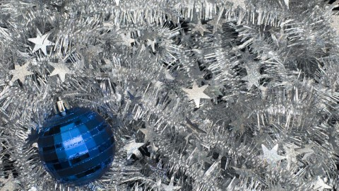 Tinsel wallpapers high quality