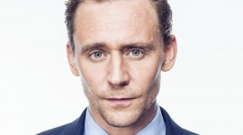 Tom Hiddleston High Quality Wallpaper